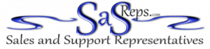 Sales and Support Reps